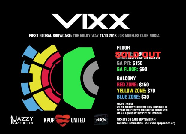 seating-chart-soldout-vip