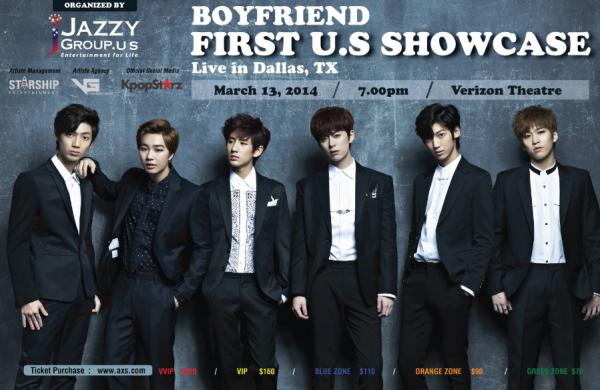 Boyfriends-First-U.S.-Showcase-e1387652544997
